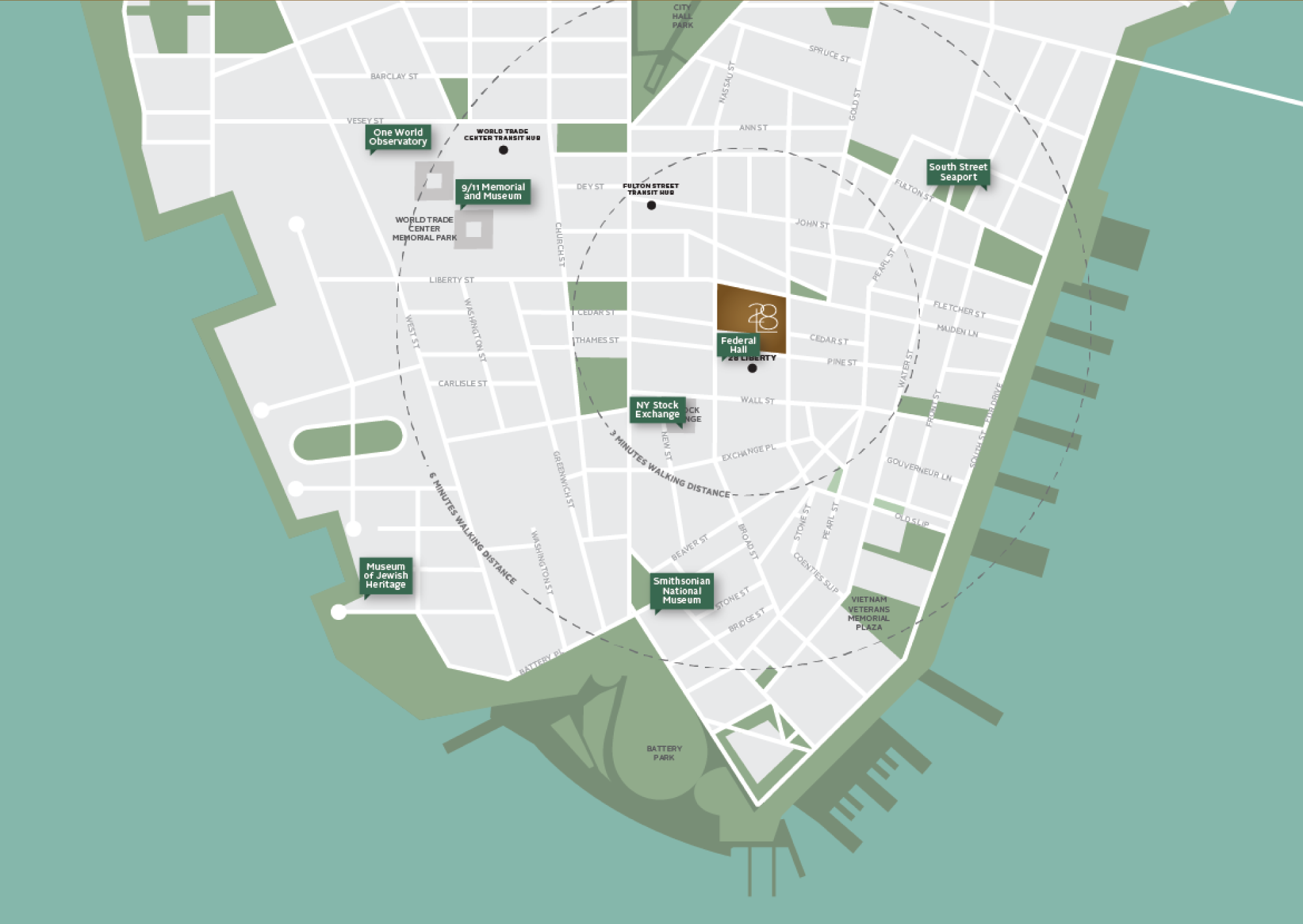 map_attractions