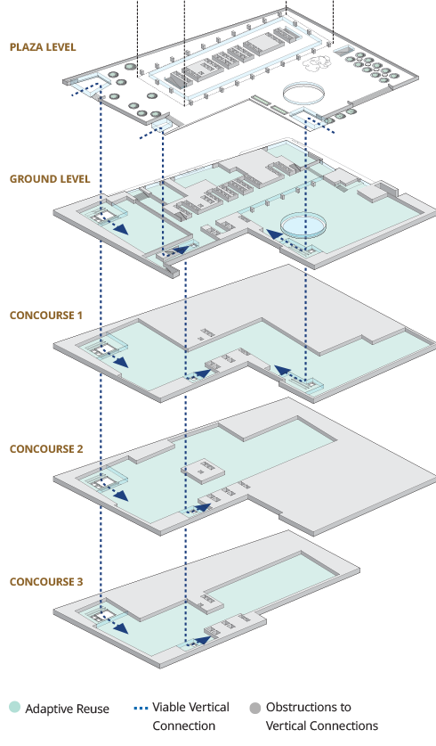 typical_floor_plan